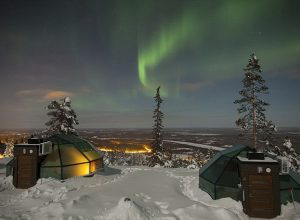 lapland-igloo-ice-hotel_3_northern-lights-in-lapland.jpg